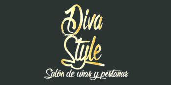 Diva Style Ibiza