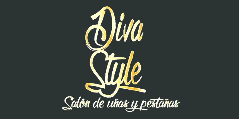 Diva Style Eivissa