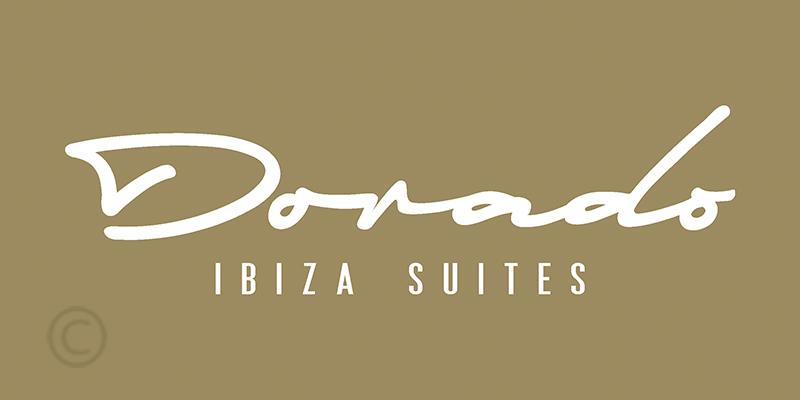 Dorado Ibiza Suites