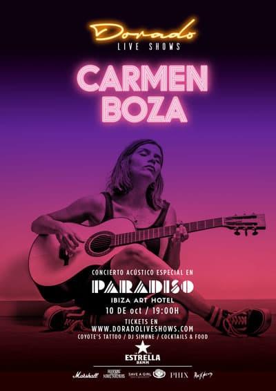 Dorado-Live-Shows-Ibiza-Carmen-Boza