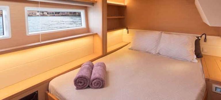 Dormir-barco-Ibiza-1