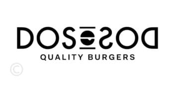 Restaurants-Dos Dos Qualität Burger-Ibiza