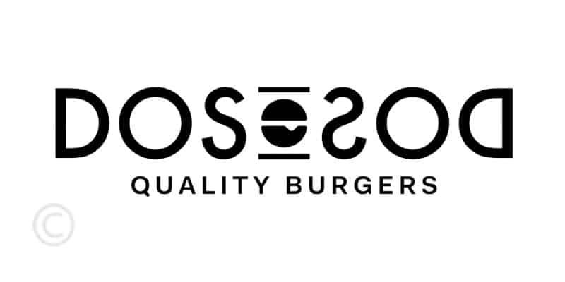 Restaurants-Dos Dos Quality Burgers-Eivissa