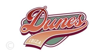 Sense categoria-Dunes Music Club Eivissa-Ibiza