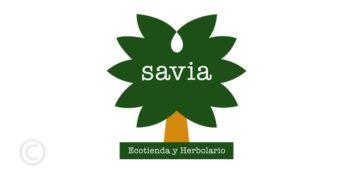 Savia Ibiza Herbolario Eco-Tienda