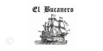 Restaurants-El Bucanero-Eivissa