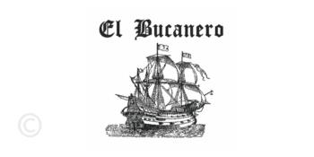 Restaurants-El Bucanero-Ibiza