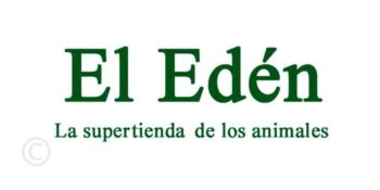 El Edén
