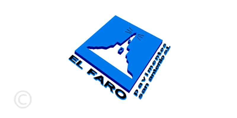 El Faro pavimentos