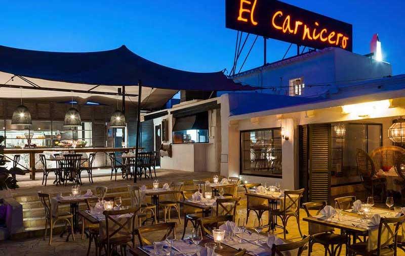El-Metzger-Ibiza-Restaurant-Grill-Grill