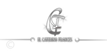 The French Catering