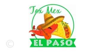 -El Paso ristorante-Ibiza