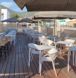 El trillo Ibiza 2020