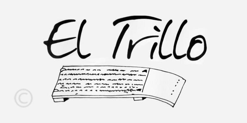 El-trillo-Ibiza-restaurante-san-jose-logo-guia-welcometoibiza-2020