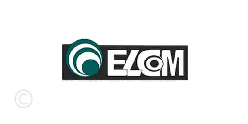 Elcom Ibiza