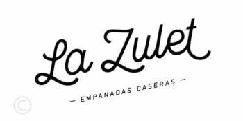 La Zulet