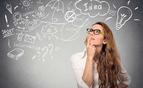 Schulung für Unternehmer auf Ibiza