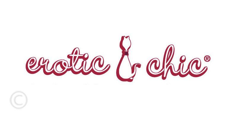 Erotic & Chic