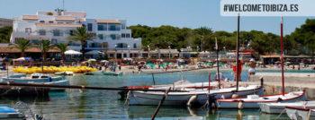 Discover Ibiza