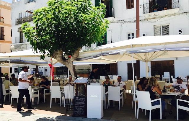 Es-Noray-Restaurante-Puerto-Ibiza-04-2