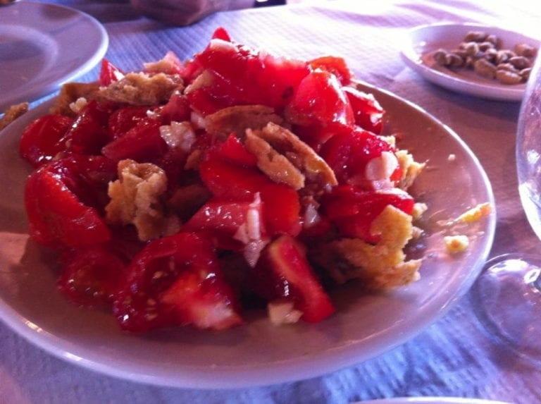 Restaurantes></noscript>Menu Del Día-Es Pins-Ibiza