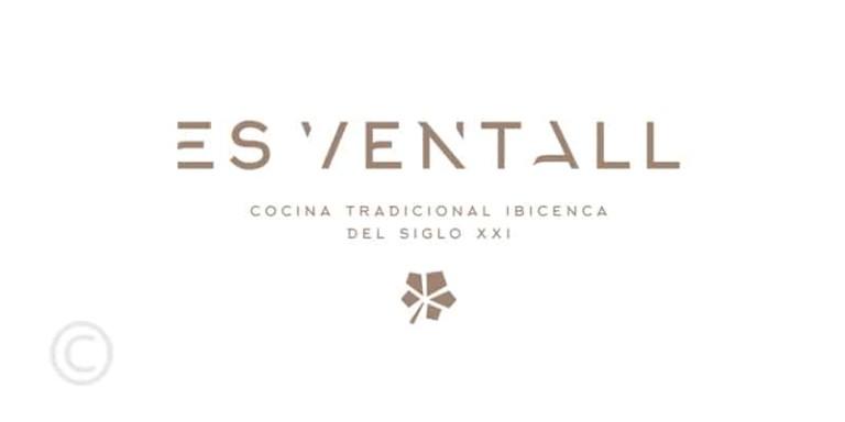 -Es Ventall-Ibiza