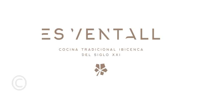 -It's Ventall-Ibiza