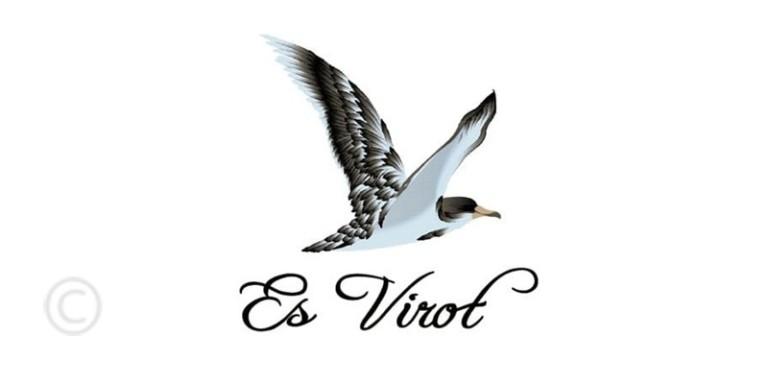 -Es Virot-Ibiza