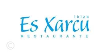 Restaurants-Es Xarcu-Ibiza