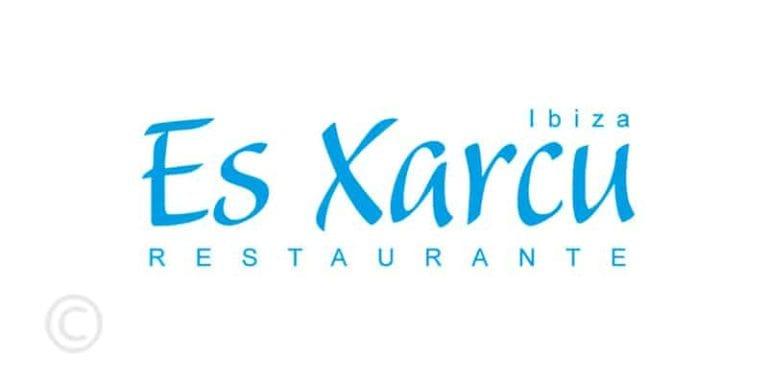 Restaurantes-Es Xarcu-Ibiza