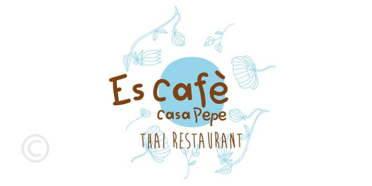 Es-cafe-casa-pepe-ibiza-restaurante-santa-eulalia-logo-guia-welcometoibiza-2020