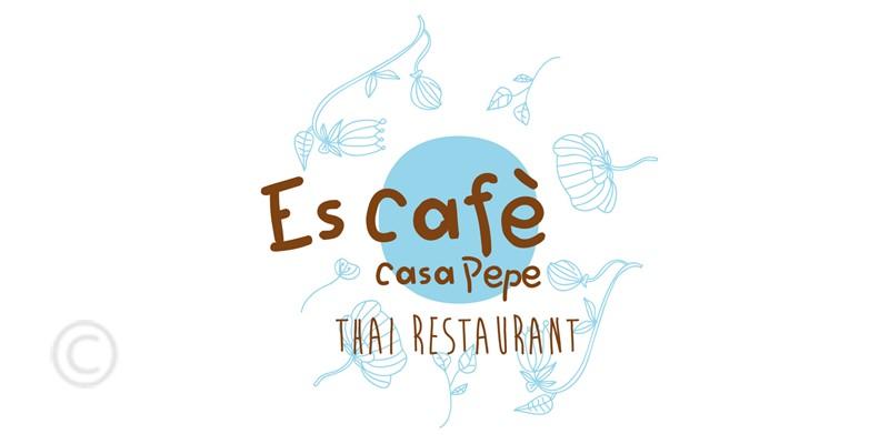 Es-caffè-casa-pepe-ibiza-Restaurante-santa-eulalia-logo-guia-welcometoibiza-2020