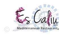 Restaurants-Es Caliu-Ibiza