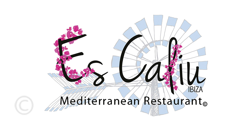 Restaurants-Es Caliu-Ibiza