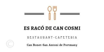 -It's Racó de Can Cosmi-Ibiza