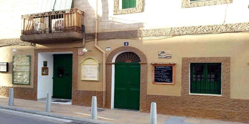 IT-Rebost-de-can-Prats-Ibiza