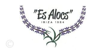 Ristoranti-Es Alocs-Ibiza