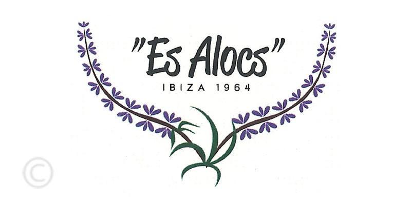 Restaurants-Es Alocs-Ibiza