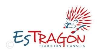 Restaurantes-Es Tragón-Ibiza