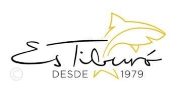 Restaurantes-Es Tiburó-Ibiza