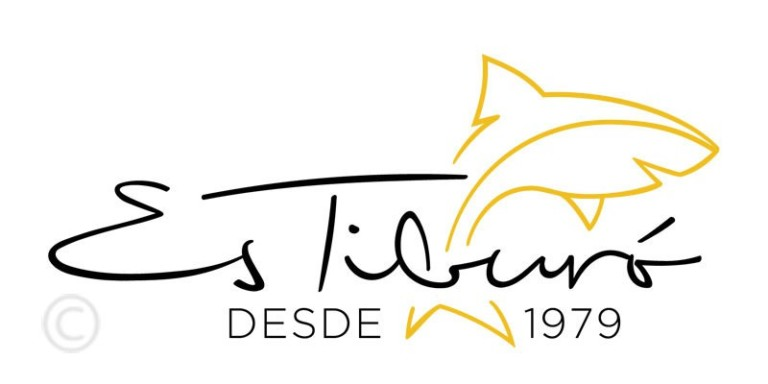 Restaurants-Es Tiburó-Ibiza
