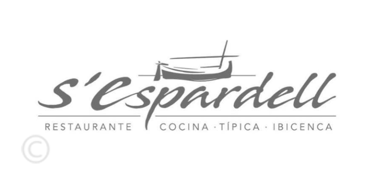 Espardell-ibiza-restaurante-san-jose - logo-guia-welcometoibiza-2020