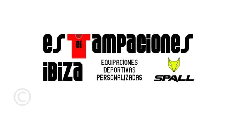 Francobolli Ibiza