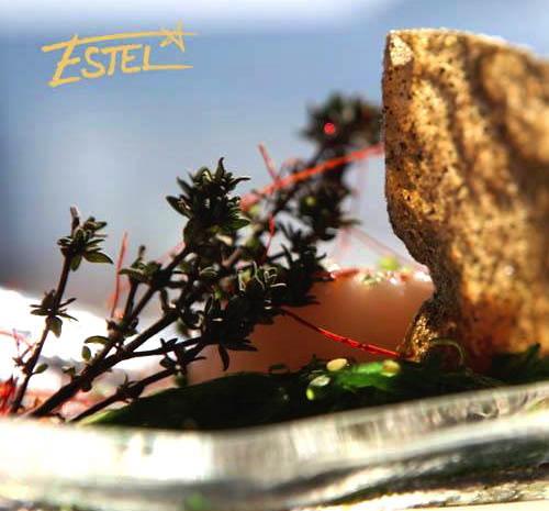 Restaurantes></noscript>Menu Of The Day-Estel-Ibiza
