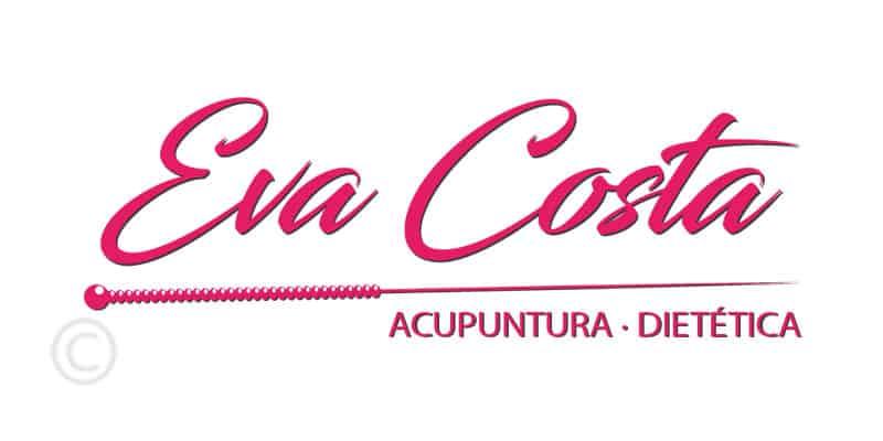 Eva-costa-terapias-alternativas-san-antonio--logo-guia-welcometoibiza-2020