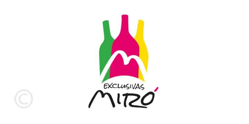 Exclusieve-look-distributie-wijnen-ibiza - logo-guide-welcometoibiza-2020