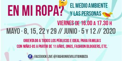 Ibiza consciente: compra responsable