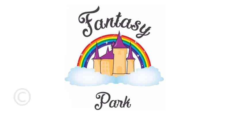 Fantasy Park Ibiza
