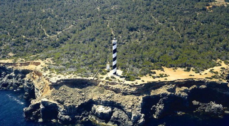 Lighthouses-of-Ibiza-01-2