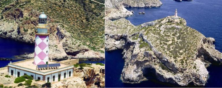Faros-de-Ibiza-1